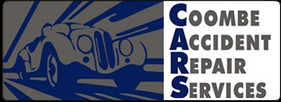 Coombe Accident Repair Services